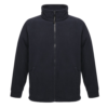 Regatta Thor III Fleece Jacket TRF532 Dark Navy