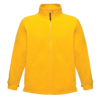 Regatta Thor III Fleece Jacket TRF532 Glowlight