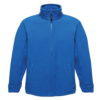 Regatta Thor III Fleece Jacket TRF532 Oxford Blue