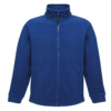Regatta Thor III Fleece Jacket TRF532 Royal Blue