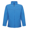 Regatta Uproar Softshell Jacket Oxford Blue