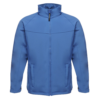 Regatta Uproar Softshell Jacket Royal Blue