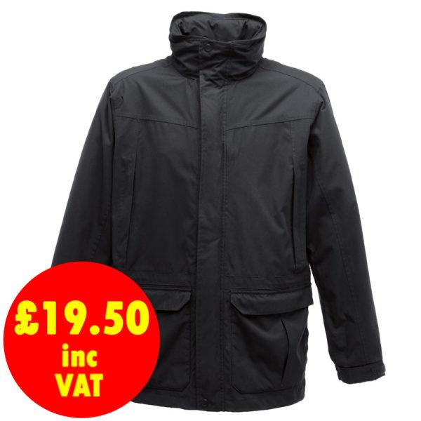 Regatta Vertex II Jacket