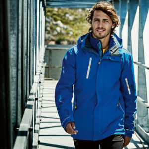 Regatta X-Pro Exosphere Stretch Jacket TRW464
