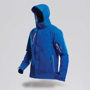 X-Pro Exosphere Stretch Jacket TRW464 Regatta