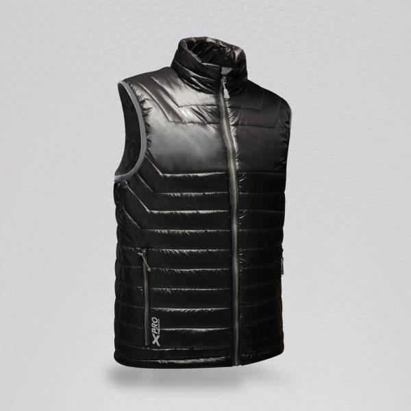 Regatta X-Pro Icefall Padded Bodywarmer TRA825