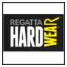 Regatta Hardwear