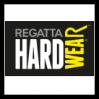 Regatta Hardwear