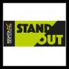 Regatta Stand Out