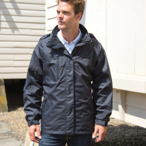 Result-3-in-1-Soft-Shell-Journey-Jacket-RS400M.jpg