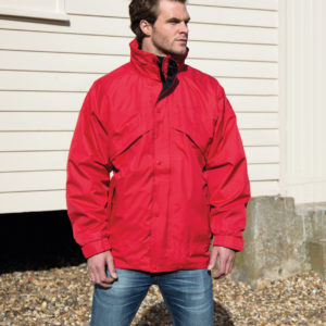 Result-3-in-1-Waterproof-Zip-and-Clip-Fleece-Lined-Jacket-RS68.jpg