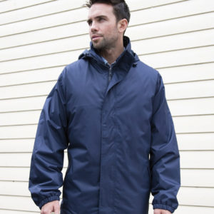 Result-Core-3-in-1-Jacket-RS215.jpg