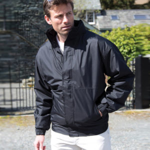Result-Core-Channel-Jacket-RS221M.jpg