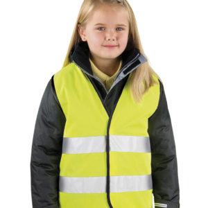 Result-Core-Kids-Hi-Vis-Safety-Vest-RS200B.jpg