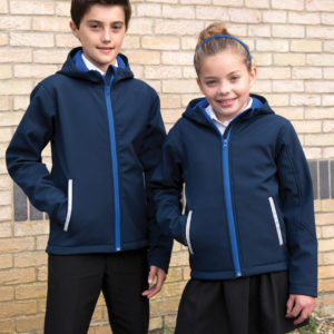 Result-Core-Kids-TX-Performance-Hooded-Soft-Shell-Jacket-RS224B.jpg