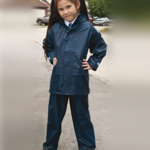 Result-Core-Kids-Waterproof-Rain-Suit-RS225B.jpg