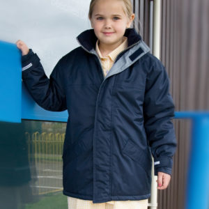 Result-Core-Kids-Winter-Parka-RS207B.jpg