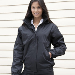 Result-Core-Ladies-Channel-Jacket-RS221F.jpg