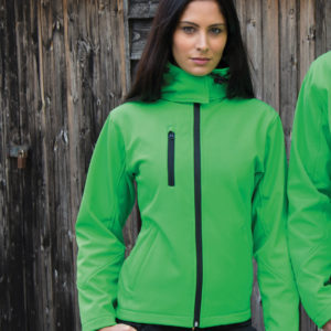 Result-Core-Ladies-Hooded-Soft-Shell-Jacket-RS230F.jpg