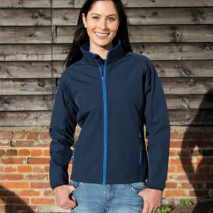 Result-Core-Ladies-Printable-Soft-Shell-Jacket-RS231F.jpg