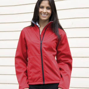 Result-Core-Ladies-Soft-Shell-Jacket-RS209F.jpg