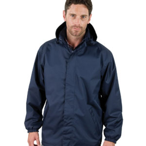Result-Core-Midweight-Jacket-RS206.jpg