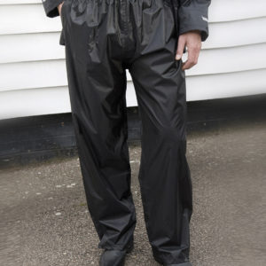 Result-Core-Waterproof-Over-Trousers-RS226.jpg