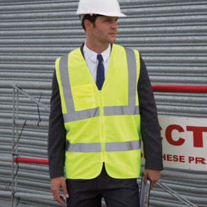 Result-Core-Zip-Safety-Tabard-RS202.jpg