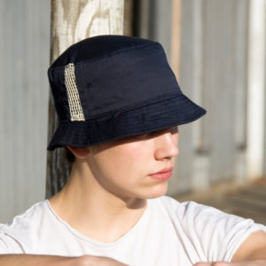 Result-Deluxe-Washed-Cotton-Bucket-Hat-RC045.jpg