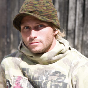 Result-Esco-Army-Knitted-Hat-RC060.jpg