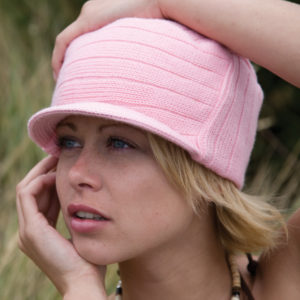 Result-Esco-Urban-Knitted-Hat-RC061.jpg