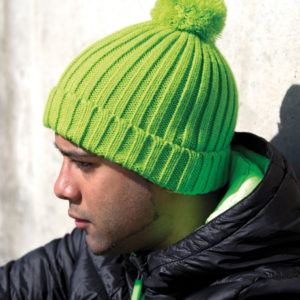 Result-HDi-Quest-Knitted-Hat-RS369.jpg