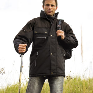 Result-Hi-Active-Jacket-RS25.jpg