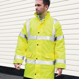 Result-Hi-Vis-Motorway-Coat-RS218.jpg