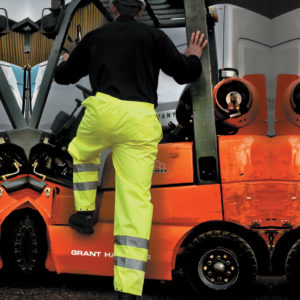 Result-Hi-Vis-Trousers-RS22.jpg