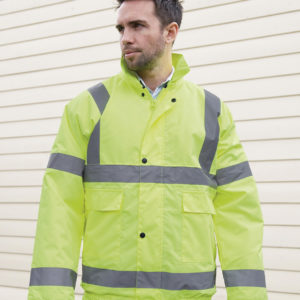 Result-Hi-Vis-Winter-Blouson-Jacket-RS217.jpg