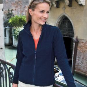 Result-Horizon-Ladies-Micro-Fleece-Jacket-RS115F.jpg