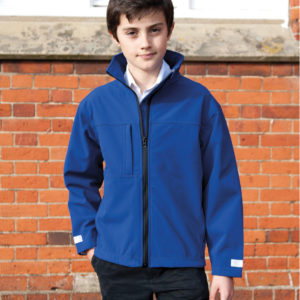 Result-Kids-Classic-Soft-Shell-Jacket-RS121B.jpg