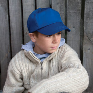 Result-Kids-Cotton-Cap-RC005B.jpg