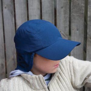 Result-Kids-Legionnaires-Cap-RC069B.jpg
