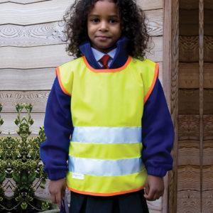 Result-Kids-Safeguard-Hi-Vis-Tabard-RS212B.jpg