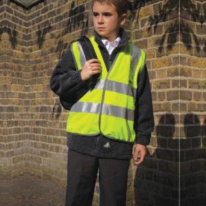 Result-Kids-Safety-Hi-Vis-Vest-RS21B.jpg