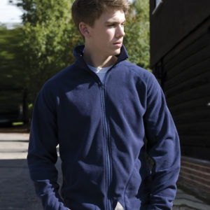 Result-KidsYouths-Micron-Fleece-Jacket-RS114B.jpg
