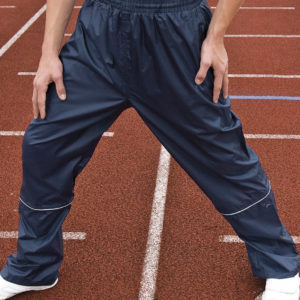 Result-KidsYouths-Waterproof-2000-Pro-Coach-Trousers-RS156B.jpg