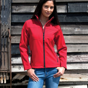 Result-Ladies-Classic-Soft-Shell-Jacket-RS121F.jpg