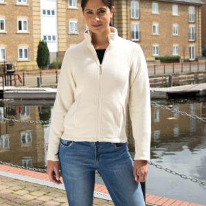 Result-Ladies-Semi-Micro-Fleece-Jacket-RS85F.jpg