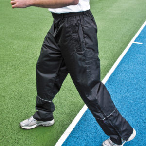 Result-Max-Performance-TrekkingTraining-Trousers-RS97.jpg