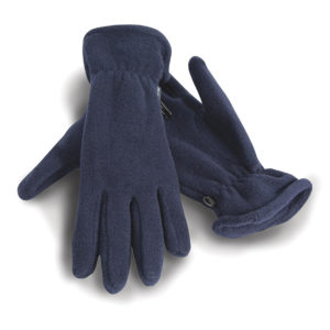 Result Polartherm Gloves RS144