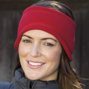 Result-Polartherm-Headband-RC140.jpg