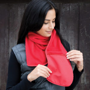 Result-Polartherm-Scarf-with-Zip-Pocket-RS100.jpg